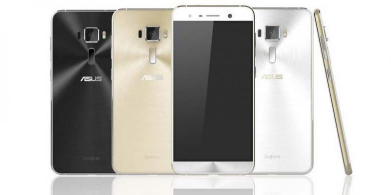 asus-zenfone-3-hinh-anh-1