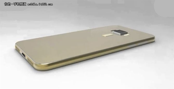asus-zenfone-3-hinh-anh-4