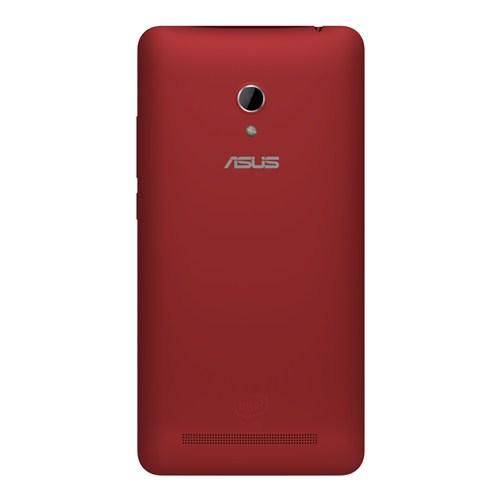 camera-Asus-zenfone-6-2-sim