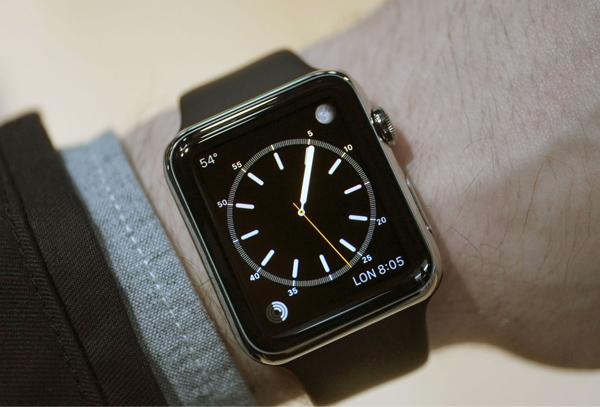 apple-watch-38mm-5