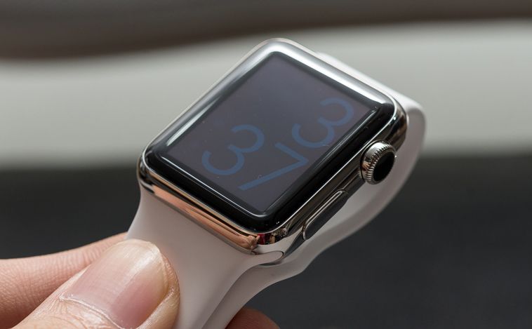 apple-watch-42mm-5