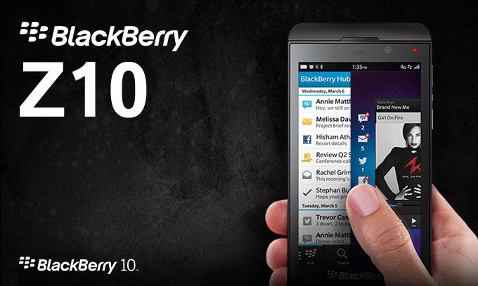 gioi-thieu-blackberry-z10