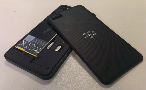 pin-tren-blackberry-z10