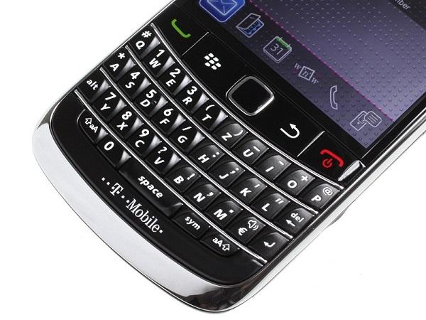 blackberry-bold-9700-ban-phim