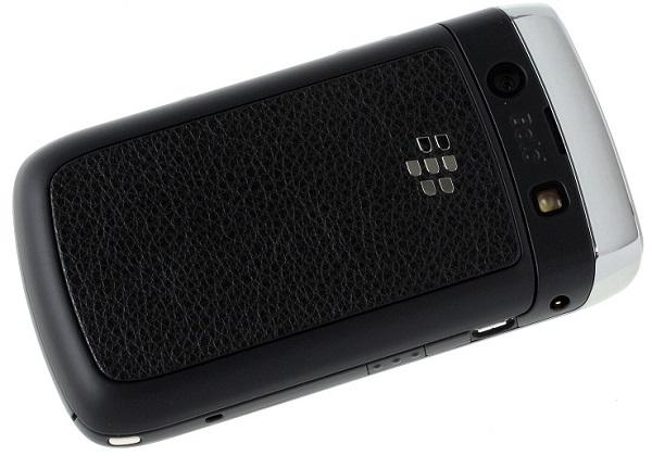 blackberry-bold-9700-mat-lung