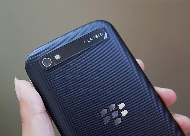 blackberry-classic-q20-my-thiet-ke-4