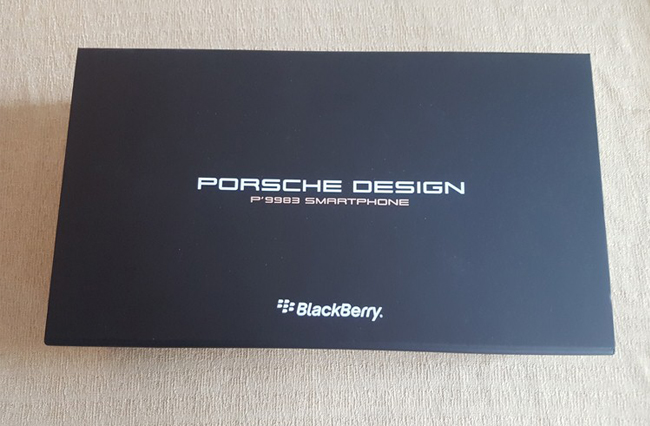 blackberry-porsche-design-p9983-duchuymobile-1