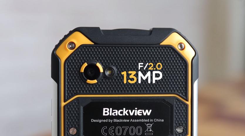 blackview-bv6000-danh-gia-thiet-ke-5