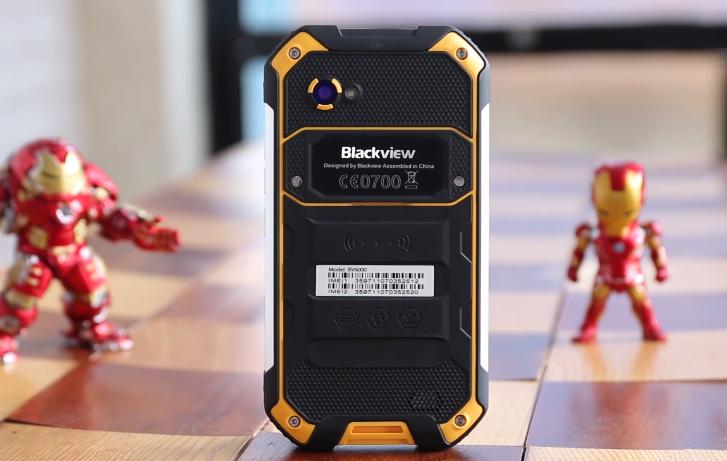 blackview-bv6000-dien-thoai