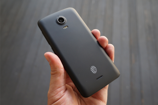 blackphone-1-tren-tay-danh-gia-3