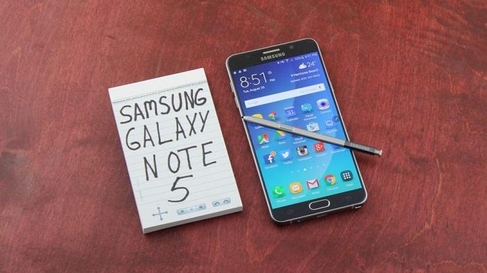 samsung-galaxy-note-5-cu
