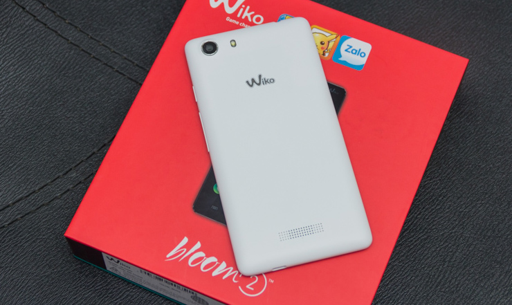 wiko-bloom-2-gia-re-7