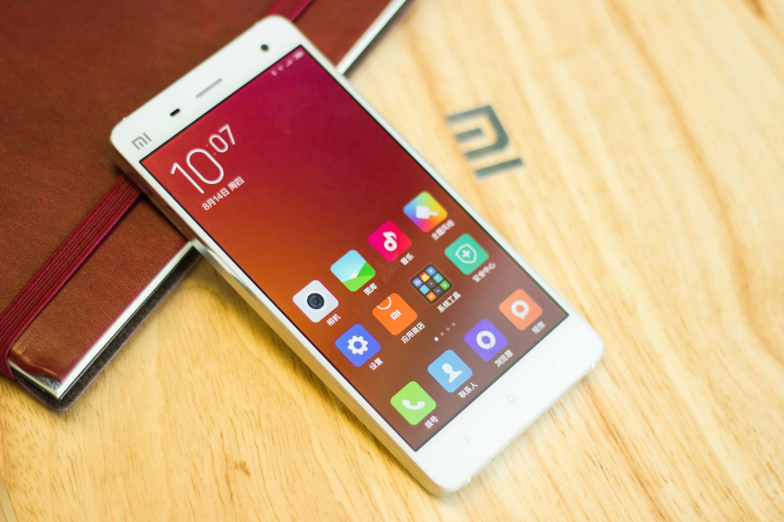 thiet-ke-Xiaomi-Mi4