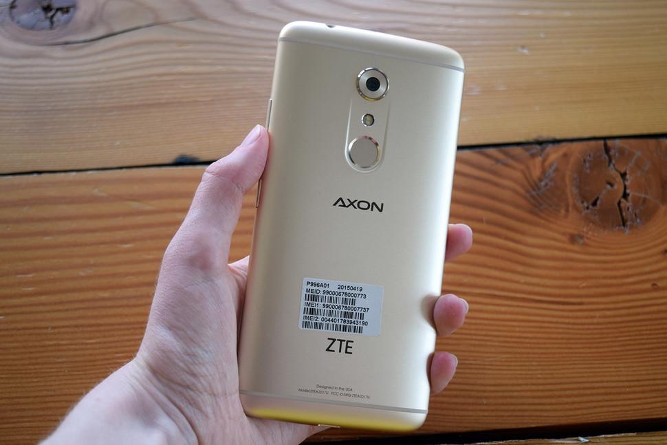 zte-axon-7-dien-thoai