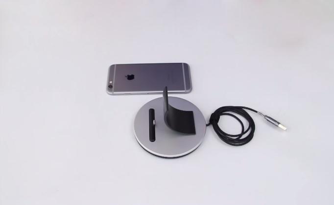 Dock sạc pin iPhone 6, iPhone 6 plus