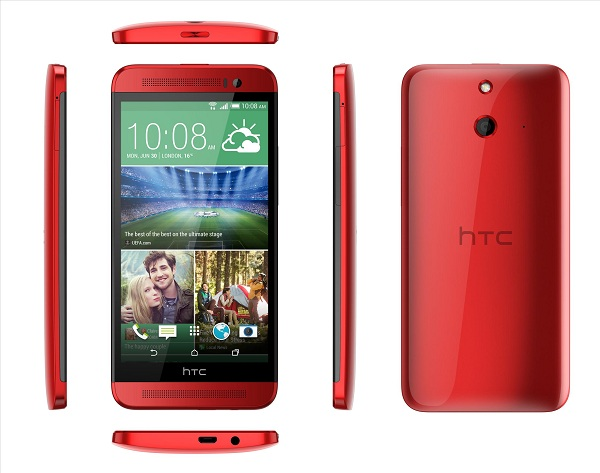 thiet-ke-htc-one-e8