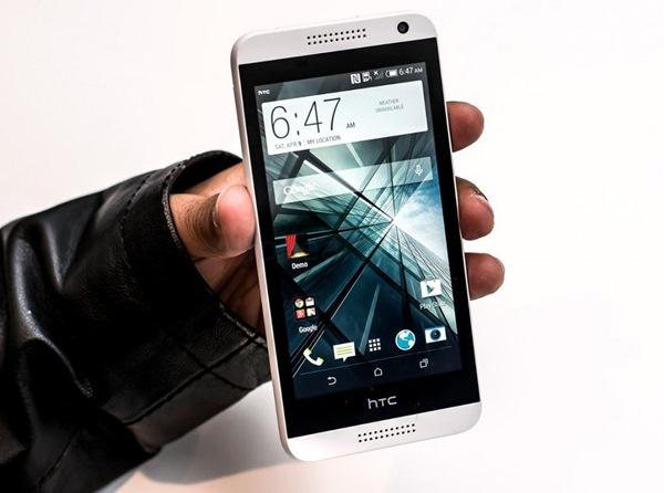 cau-hinh-HTC-Desire-610