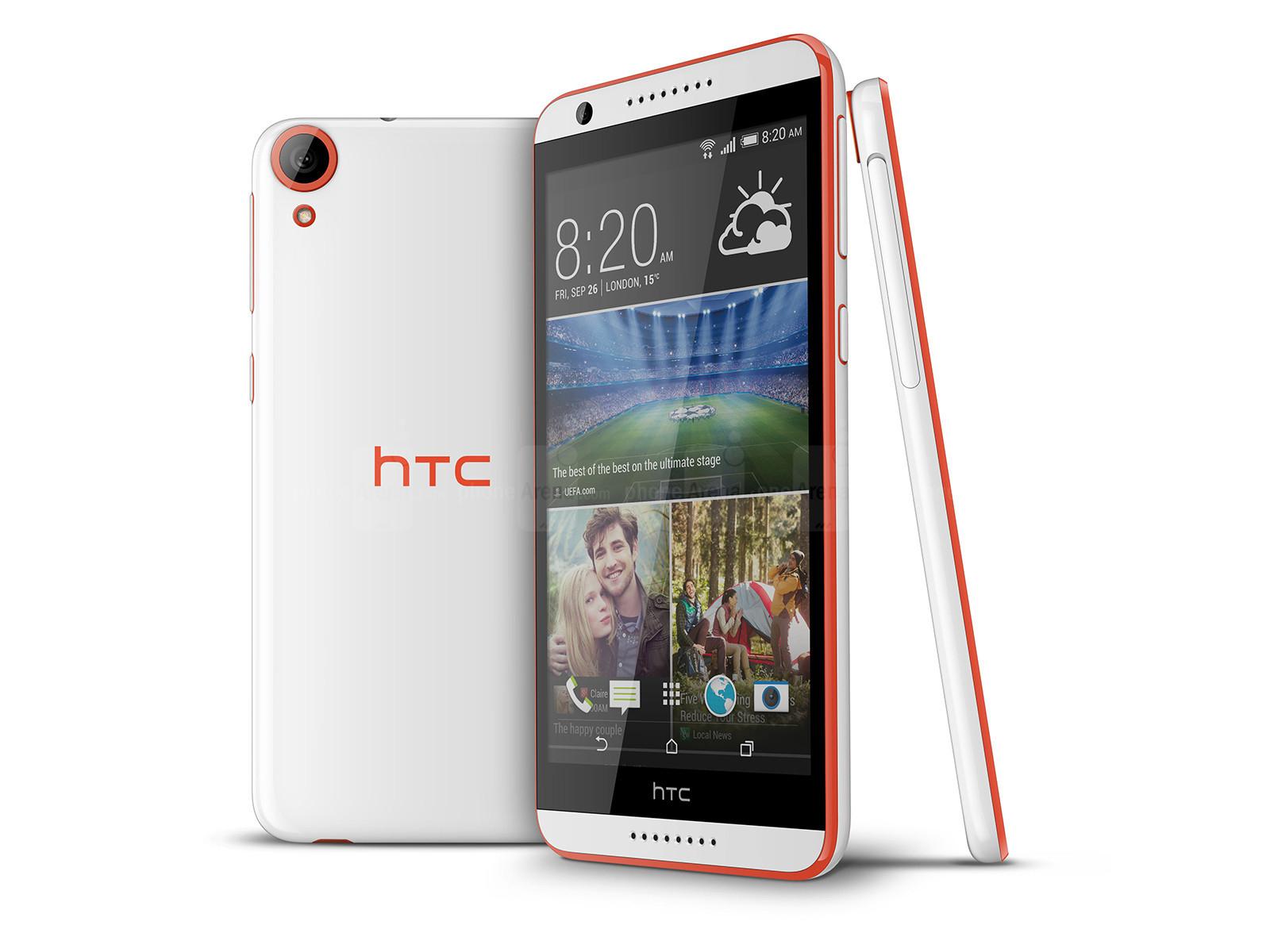 HTC-Desire-820-tre-trung