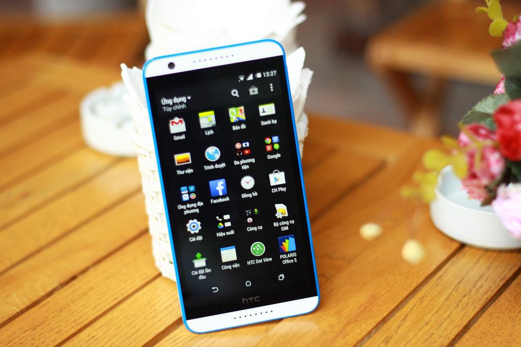 thiet-ke-HTC-Desire-820S