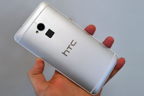 htc-one-max-xach-tay-hinh-anh