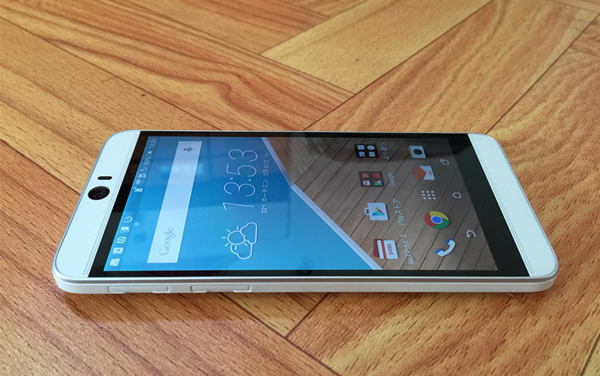 htc-j-butterfly-3-hinh-anh-duchuymobile-4