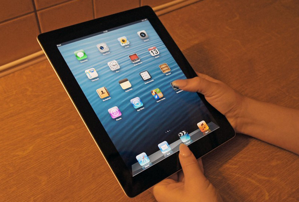 ipad-4-32gb-cu-gia-re-2