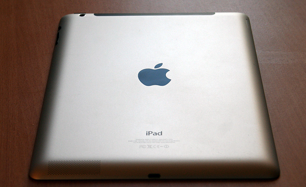 ipad-4-32gb-cu-gia-re-5