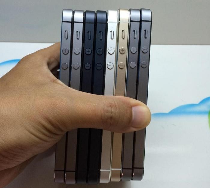 iPhone 4S Lock xách tay Nhật chất lượng