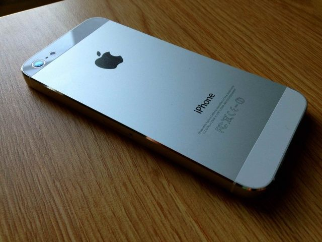 iphone-5-white-mat-lung