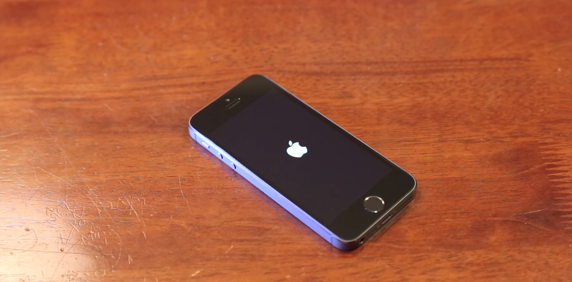 iphone-5s-16gb-chua-active-danh-gia