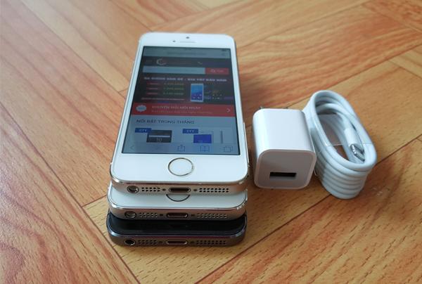 iphone-5s-lock-hinh-anh-duchuymobile-1