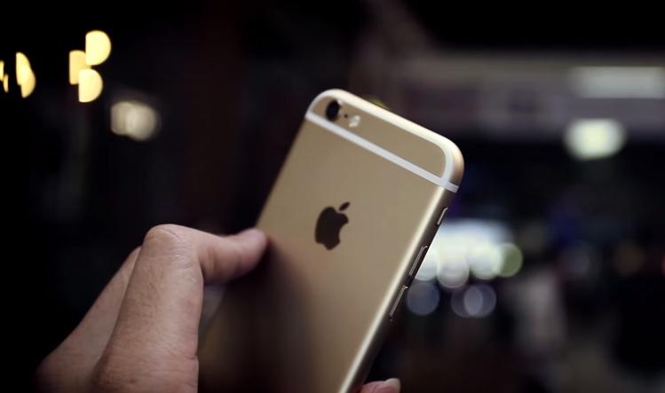 iphone-6-16gb-cu-dam-bao-chat-luong-1