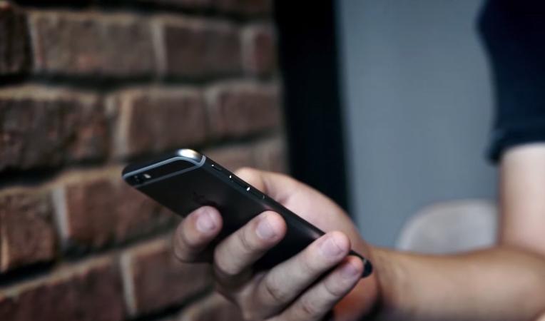 iphone-6-16gb-cu-dam-bao-chat-luong-2