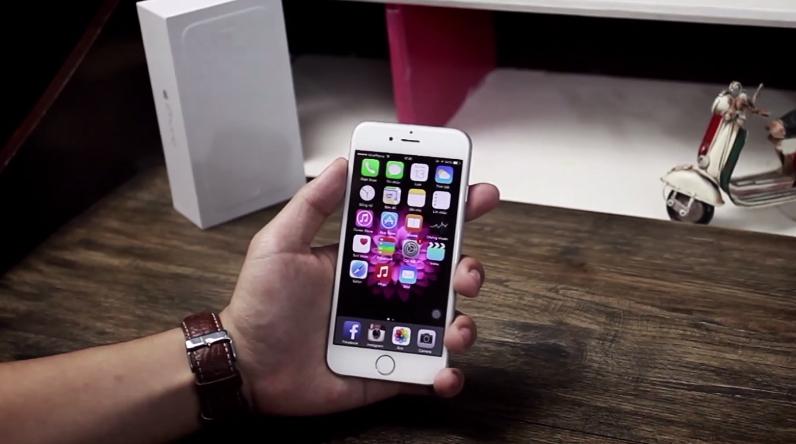 iphone-6-16gb-cu-la-lua-chon-thong-minh-1