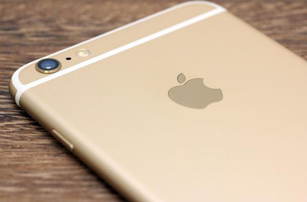 iphone-6-plus-128gb-cu-thiet-ke-2