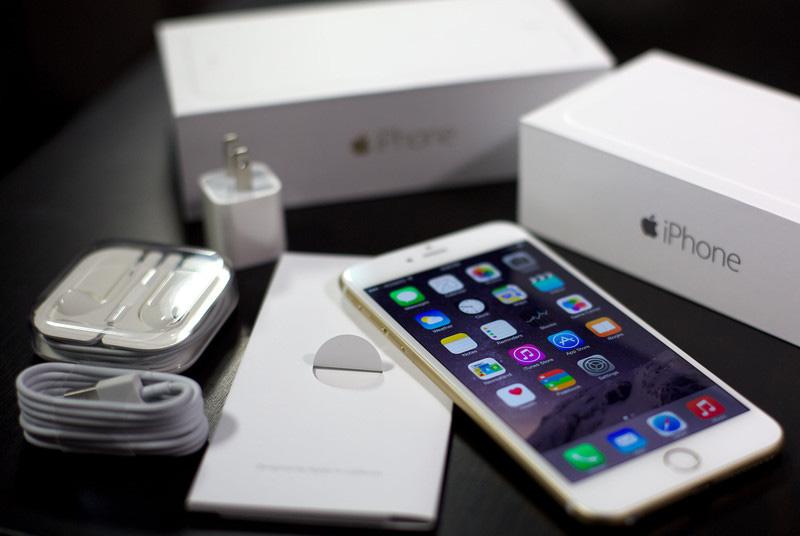 iphone-6-plus-128gb-cu