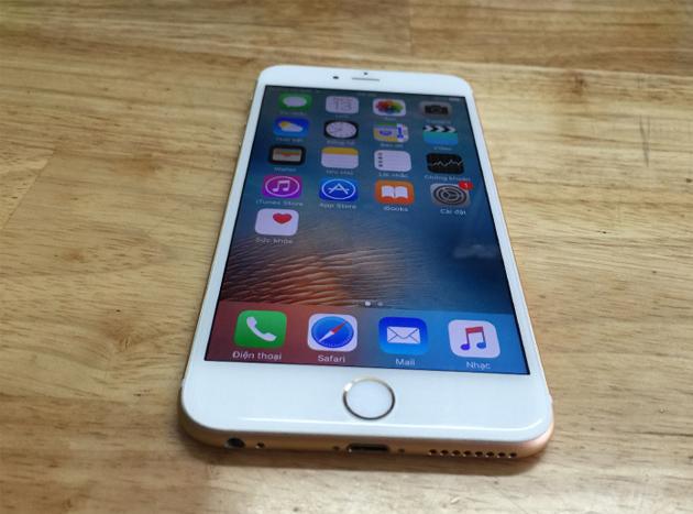 iphone-6-plus-cu-128gb-hinh-anh-duchuymobile-4
