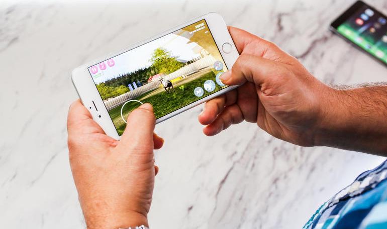 iphone-6-plus-128gb-cau-hinh