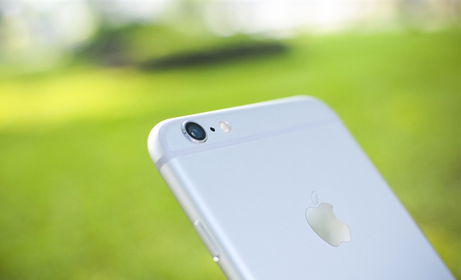 iphone-6-plus-128gb-thiet-ke-4