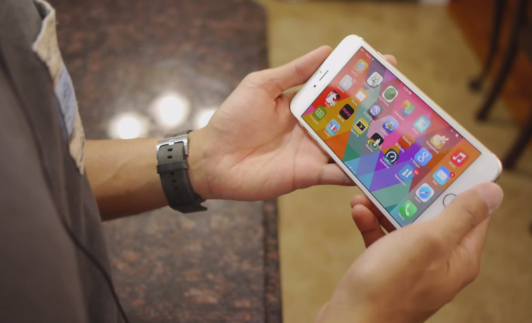 iphone-6-plus-16gb-cu-danh-gia-1