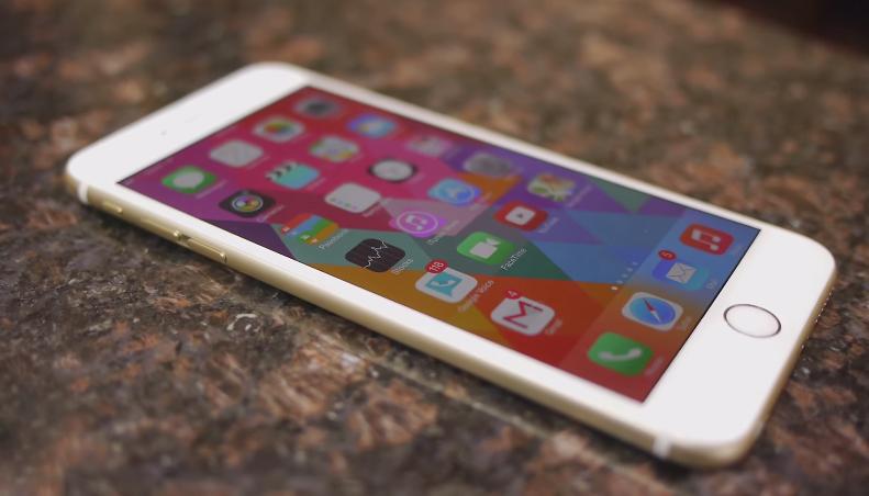 iphone-6-plus-16gb-cu-danh-gia-2