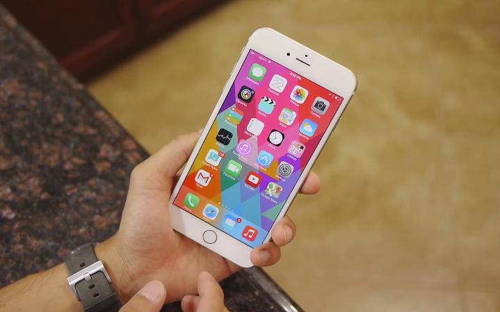 iphone-6-plus-16gb-cu-danh-gia-3