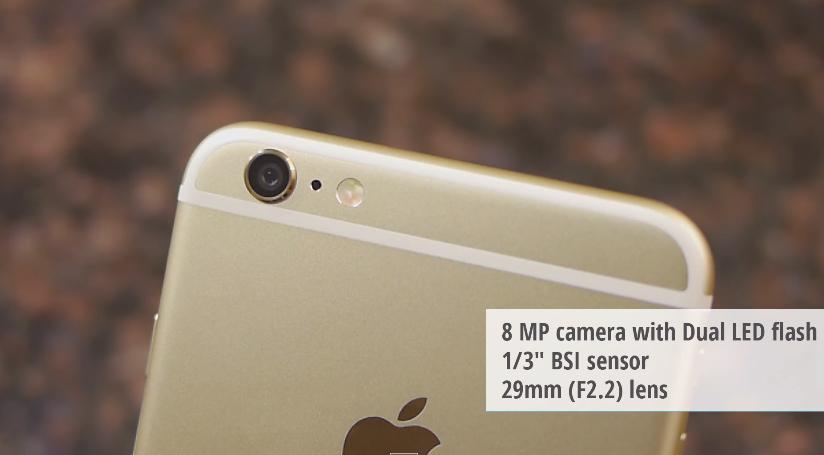 iphone-6-plus-16gb-cu-danh-gia-8