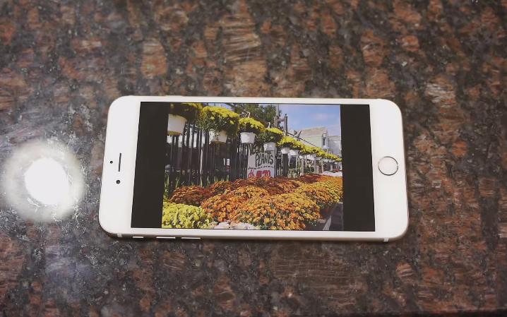 iphone-6-plus-16gb-cu-danh-gia-9