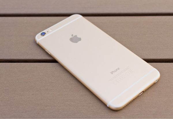 iphone-6-plus-16gb-thiet-ke-1