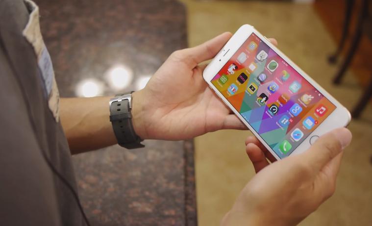 iphone-6-plus-64gb-cu-3