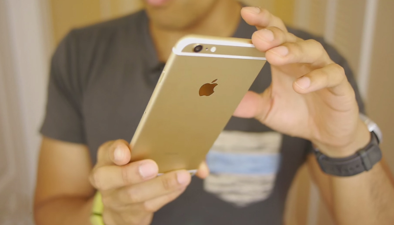iphone-6-plus-64gb-cu-camera