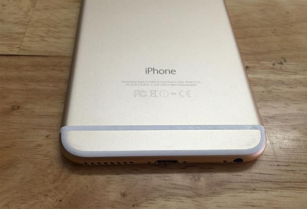 iphone-6-plus-cu-64gb-hinh-anh-duchuymobile-3
