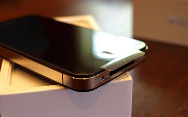 iphone-4-chua-active-16gb-cau-hinh