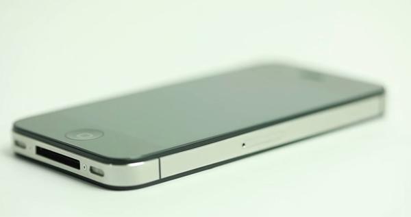 iphone-4-chua-active-16gb-thiet-ke-1